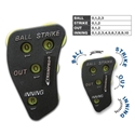 Picture of Champro 4-Dial Umpire Indicator