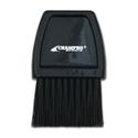 Picture of Champro Plastic Umpire Brush
