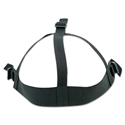 Picture of Champro Replacement Mask Harness