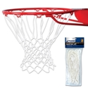 "Picture of Champro 21"" Anti-Whip Basketball Net"