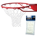 "Picture of Champro 21"" Braided Nylon Basketball Net"