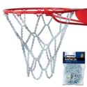 """Picture of Champro 21"""" Steel Chain Basketball Net"""