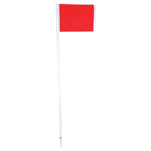 Picture of Champro Official Soccer Corner Flag