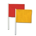 Picture of Champro Soccer Linesman Flags