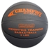 Picture of Champro Weighted Basketball