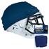Picture of Champro Football Helmet Scrimmage Cap