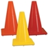 Picture of Champro Heavyweight Collapsible Vinyl Cones