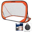 Picture of Champro 3' X 2' Pop Up Goal