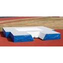 Picture of Gill Essentials Pole Vault Landing System Weather Cover