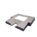 Picture of Gill S1 Pole Vault Landing System Weather Cover