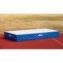 Picture of Gill Essentials High Jump Landing System Weather Cover