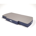Picture of Gill AGX M4 High Jump Landing System Weather Cover