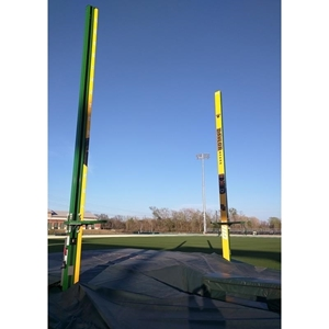 Picture of Gill AGX M4 Pole Vault Standards