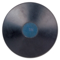 Picture of Champro Rubber Discus