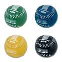 """Picture of Champro 12"""" Weighted Training Softballs"""
