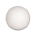 Picture of Champro Tough Foam Ball