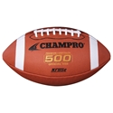 Picture of Champro 500 Performance Football