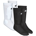 Picture of Champro Sock Style Shin Guard