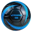Picture of Champro Intensity 2.0 Soccer Ball