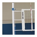 Picture of Athletic Connection Universal Volleyball Net