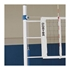 Picture of BSN Universal Volleyball Net