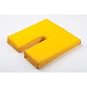 Picture of Gill High Jump Standard Base Pads
