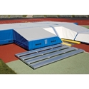 Picture of Gill Aluminum Platforms for Landing Systems