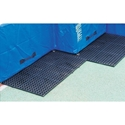 Picture of Gill Polymer Platforms for Landing Systems