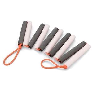 Picture of Gill Elastic Krossband
