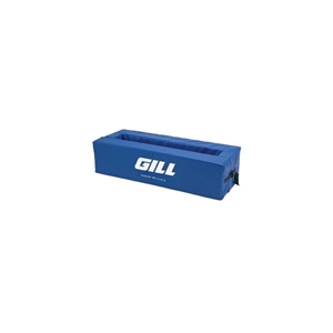 Picture of Gill Standard Base Pads