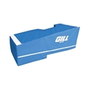 Picture of Gill Sloped AGX M4 Base Pads