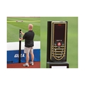 Picture of Gill Pole Vault & High Jump Measuring Stick
