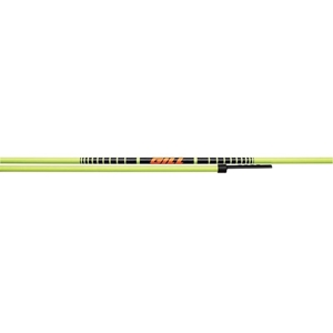 Picture of Gill AGX Crossbars