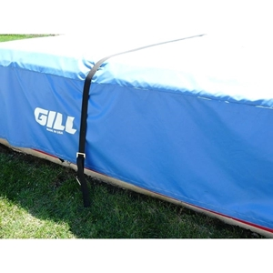Picture of Gill Landing System Tie-Down Kit