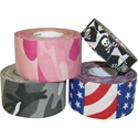 Picture of Gill Graphic Pole Vault Grip Tape