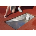 Picture of Gill Pole Vault Box Power Pump