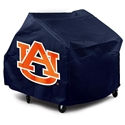 Picture of Gill Hurdle Cart Weather Covers