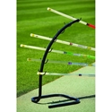 Picture of Gill Portable Pole Rack