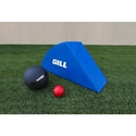 Picture of Gill Archy All Surface Training Mat
