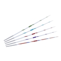 Picture of Gill 700g Javelins