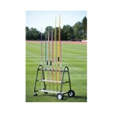 Picture of Gill Javelin Cart