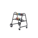Picture of Gill Discus Cart