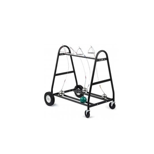 Picture of Gill Hammer Cart