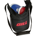 Picture of Gill Deluxe Universal Implement Carrier