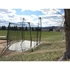 Picture of Gill Thor 10 Hammer / Discus Cage