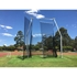 Picture of Gill Thor 9 Hammer / Discus Cage