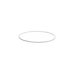 Picture of Gill Aluminum Circles