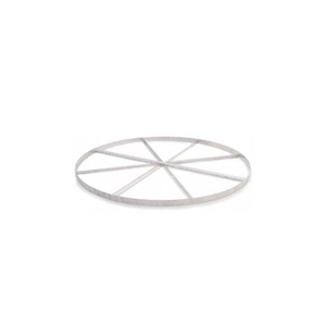 Picture of Gill Aluminum Circles With Cross Bracing