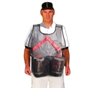 Picture of Fisher Ball Vest