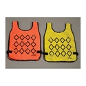 Picture of Fisher Chain Gang Vests